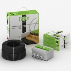 Green Box Agro 14GBA-200