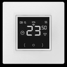 Теплолюкс EcoSmart 25