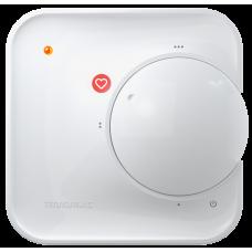 TP-510